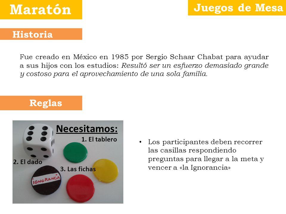 Juegos Tradicionales Del Mundo Hispano Ppt Descargar