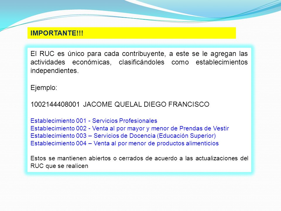 1002144408001 JACOME QUELAL DIEGO FRANCISCO