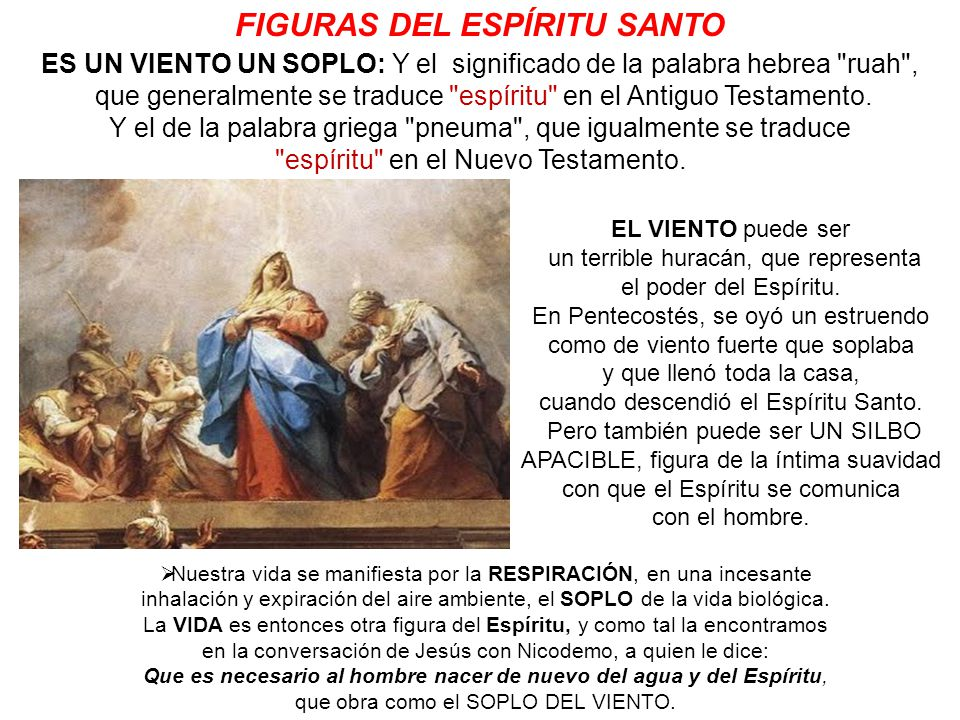 No Temas María Porque Has Hallado Gracias Delante De Dios Ppt