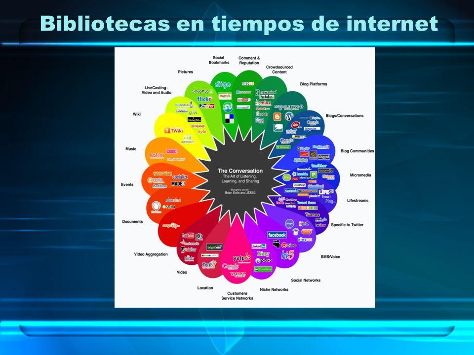 Resultado de imagen para Enseñar ciudadanía en tiempos de internet