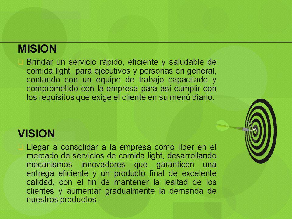 0c6342fad9b14 PROYECTO DE INVERSION PARA LA ELABORACION Y COMERCIALIZACION DE ...