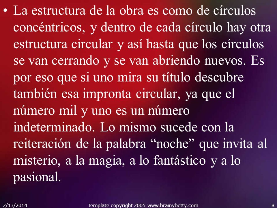 Jorge Luis Borges Cuento Fantástico Ppt Descargar