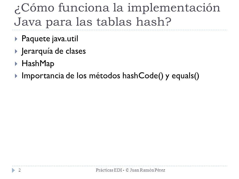 Tablas hash juan ramn prez prez prcticas edi juan ramn cmo funciona la implementacin java para las tablas hash urtaz Choice Image