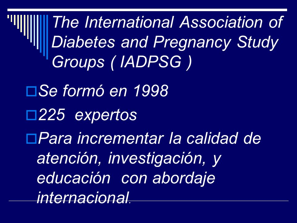 diabetes mellitus powerpoint conferencias