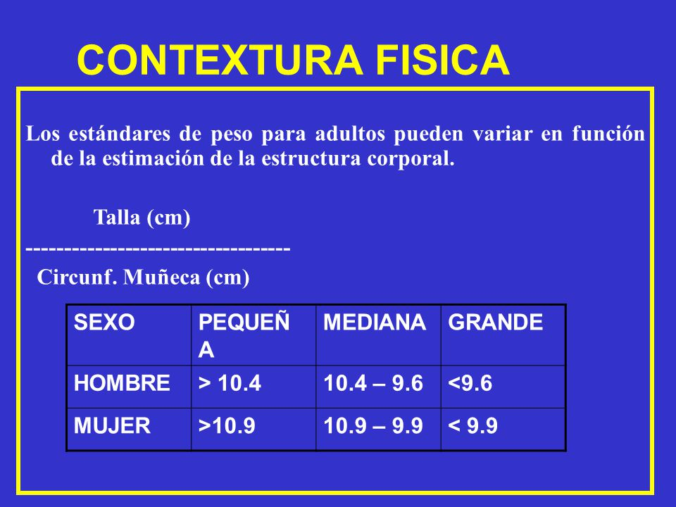 Antropometria Adela Herrera Genes Nutricionista Dietista Msp