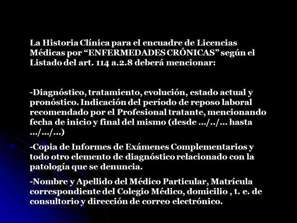 Hermosa Historia De Encuadre Galería - Ideas Personalizadas de Marco ...