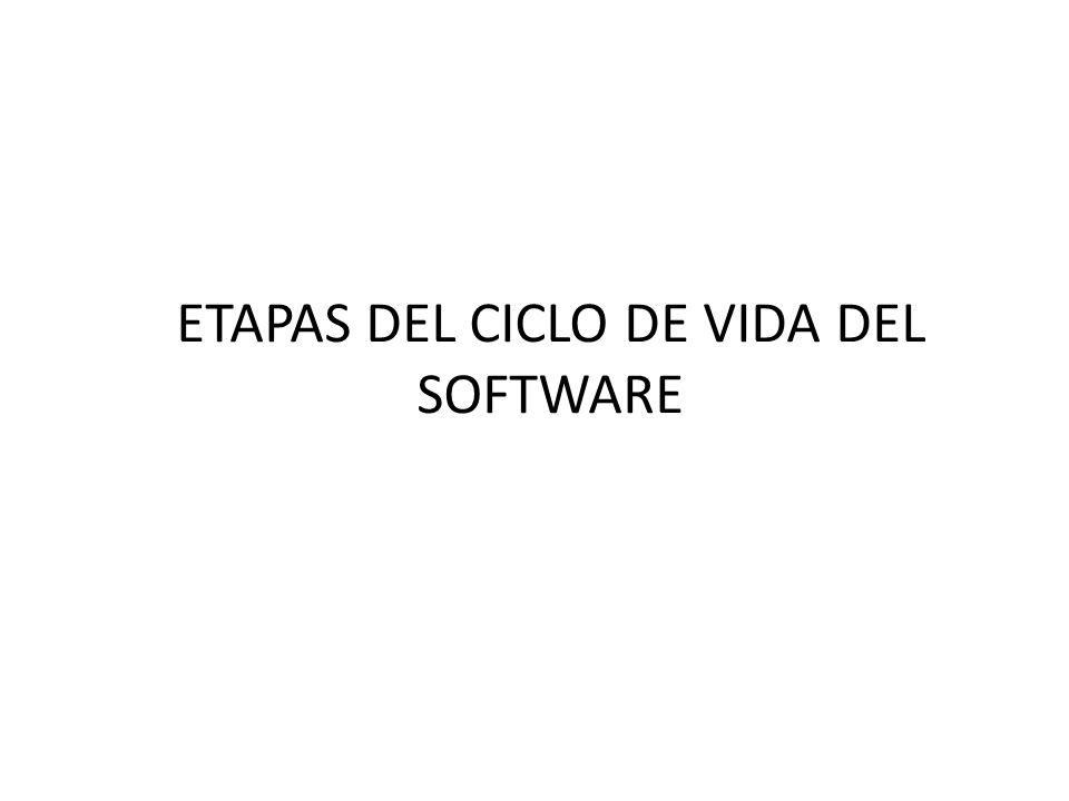 VENTAJAS /DESVENTAJAS - ppt video online descargar