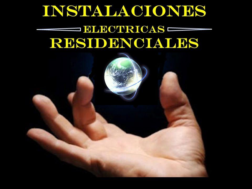 Instalaciones Electricas Residenciales.