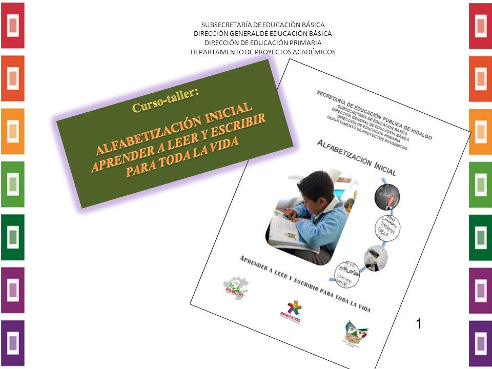 La Aventura De Leer Y Escribir Es Para Toda: ALFABETIZACIÓN INICIAL APRENDER A LEER Y ESCRIBIR PARA