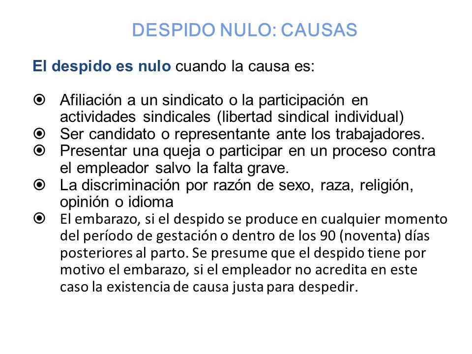 Derecho Laboral Dr Eddie Gonzales Delgadillo Ppt Descargar