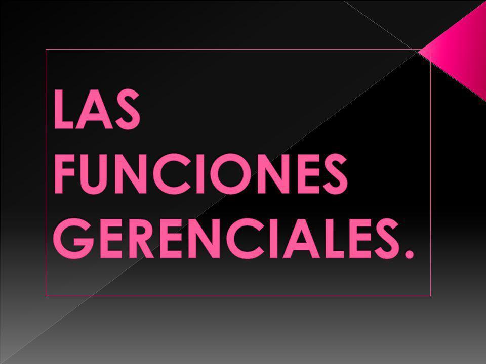 LA GESTIÓN DE LOS SERVICIOS DE SALUD. - ppt video online descargar
