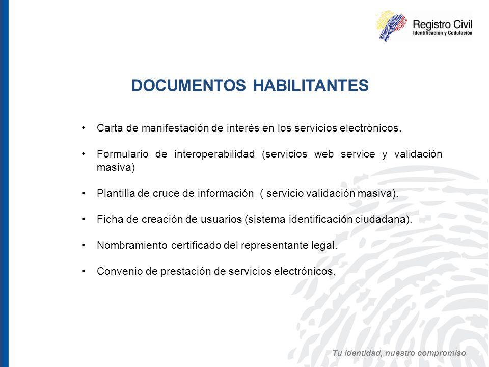 SERVICIOS ELECTRÓNICOS - ppt descargar