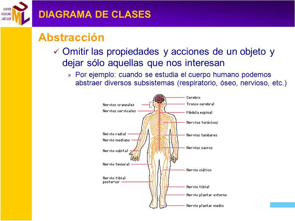 Dirección General de Servicios de Cómputo Académico (DGSCA) - ppt ...