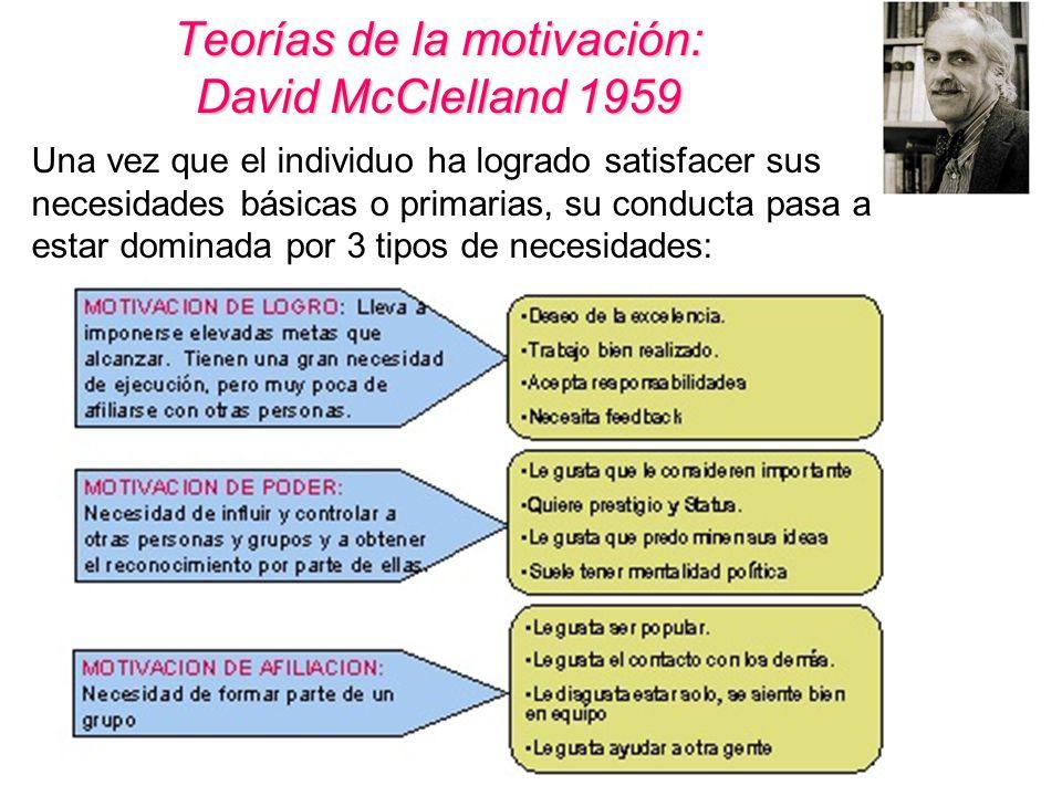 Motivación Ppt Video Online Descargar