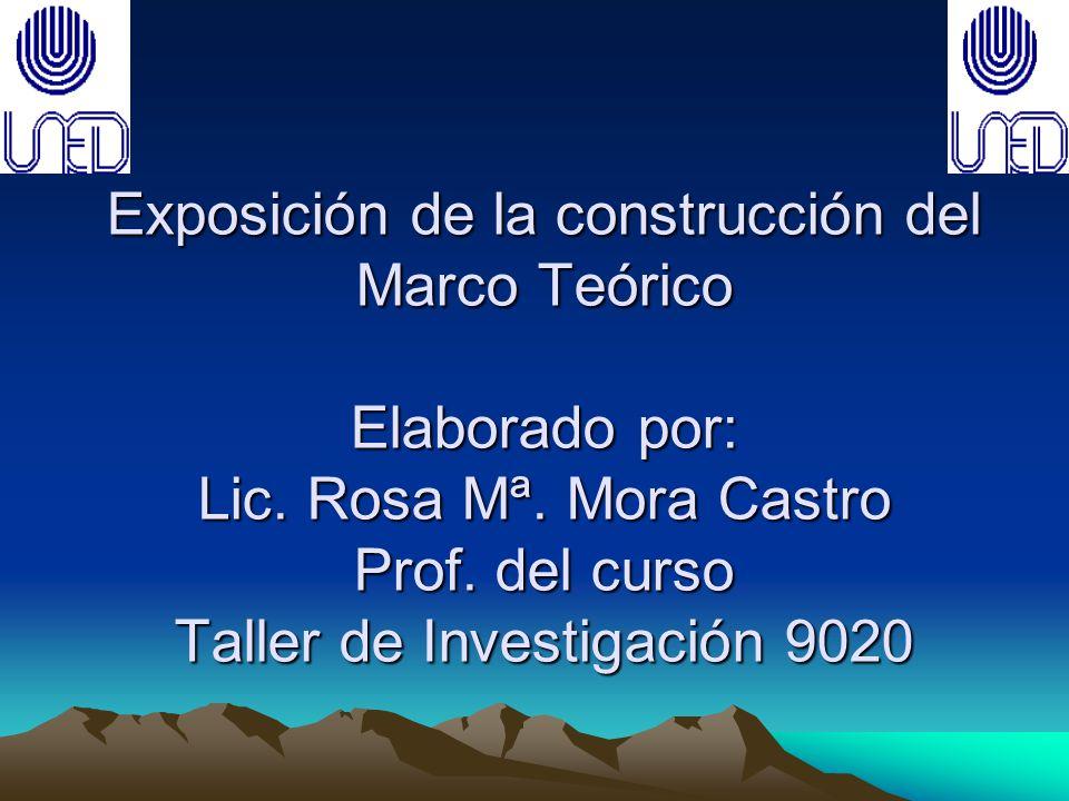 Famoso Construcción De Marco De Fotos Composición - Ideas ...