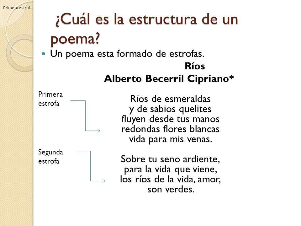 La Poesía Ppt Video Online Descargar