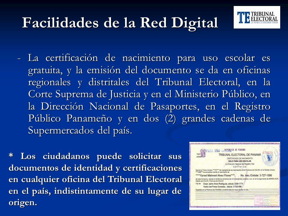 ORGANIZACIÓN DE LOS ESTADOS AMERICANOS - ppt descargar
