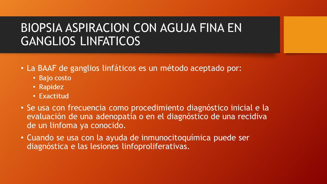 DRA. MIRIAM MOSQUEIRA NEIRA HNERM SERVICIO DE CITOLOGIA - ppt descargar