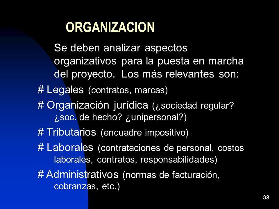 FORMULACION Y EVALUACION DE PROYECTOS - ppt descargar