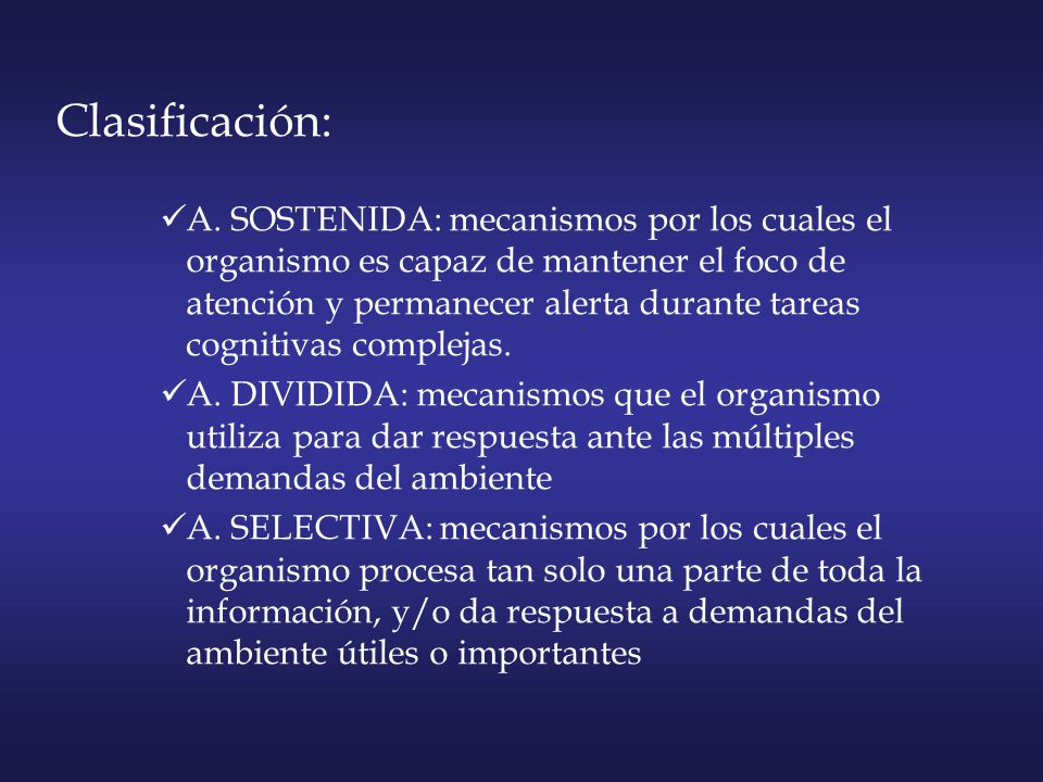 EVALUACION NEUROPSICOLOGICA - ppt video online descargar