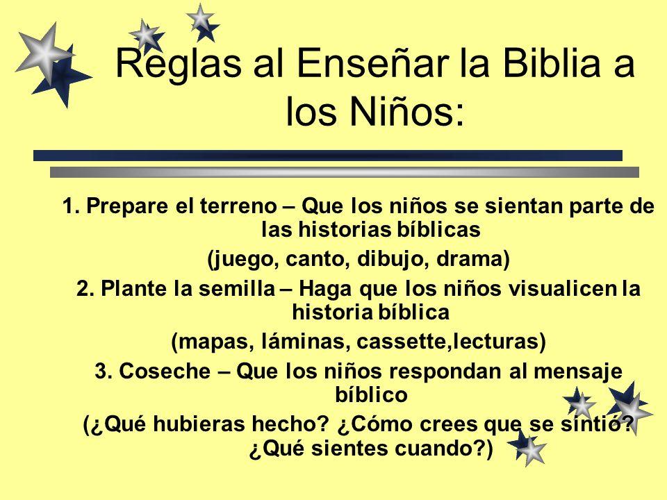 Historias Biblicas Interactivas Ppt Video Online Descargar