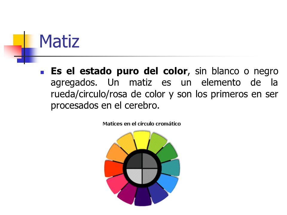Encantador Libros Sobre La Teoría Del Color Modelo - Ideas Para ...