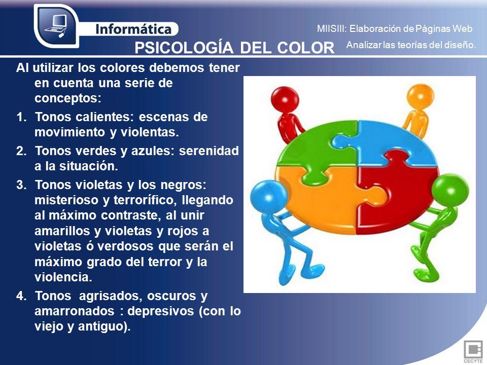 Encantador Tener Páginas En Color Foto - Ideas Para Colorear ...