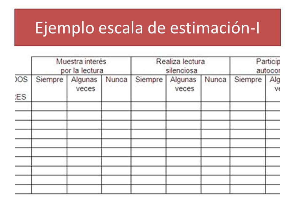 Observación Sistemática Y Análisis De Contextos Ppt Descargar
