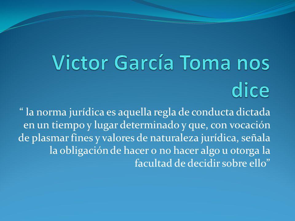 Estructura Jerárquica De La Norma Jurídica Ppt Video