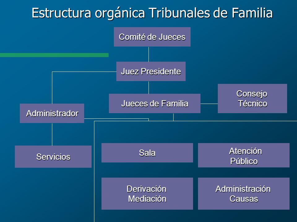 Ley Juzgados De Familia Aspectos Procesales Ppt Descargar