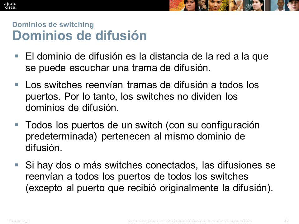 Capítulo 1: Introducción a redes conmutadas - ppt descargar
