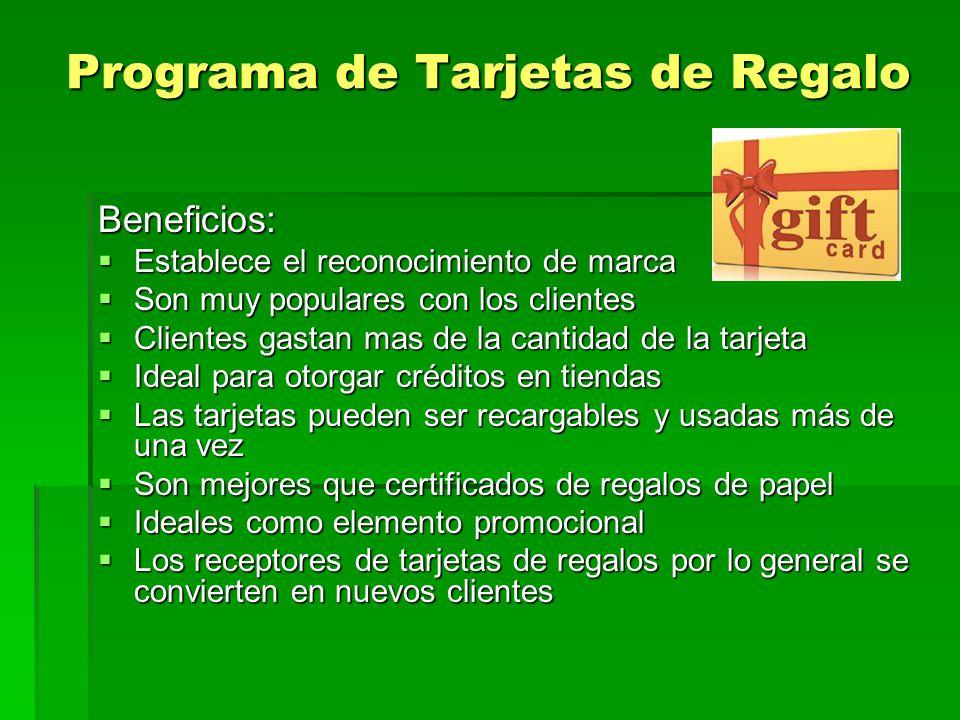Lujoso Uñas De Tarjetas De Regalo Festooning - Ideas Para Esmaltes ...