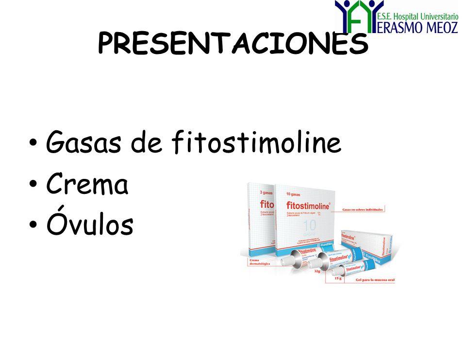 Programa Clínica De La Herida Ppt Video Online Descargar