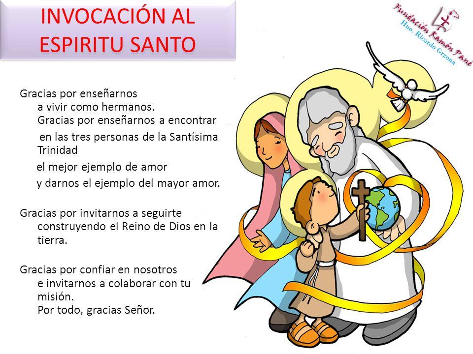 Lectio Divina Para Niños Ppt Video Online Descargar