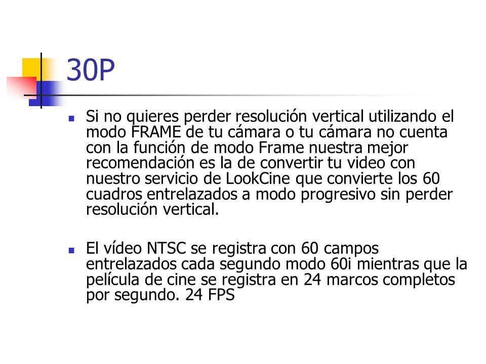 Cine Digital El Nuevo cine del siglo XXI - ppt descargar