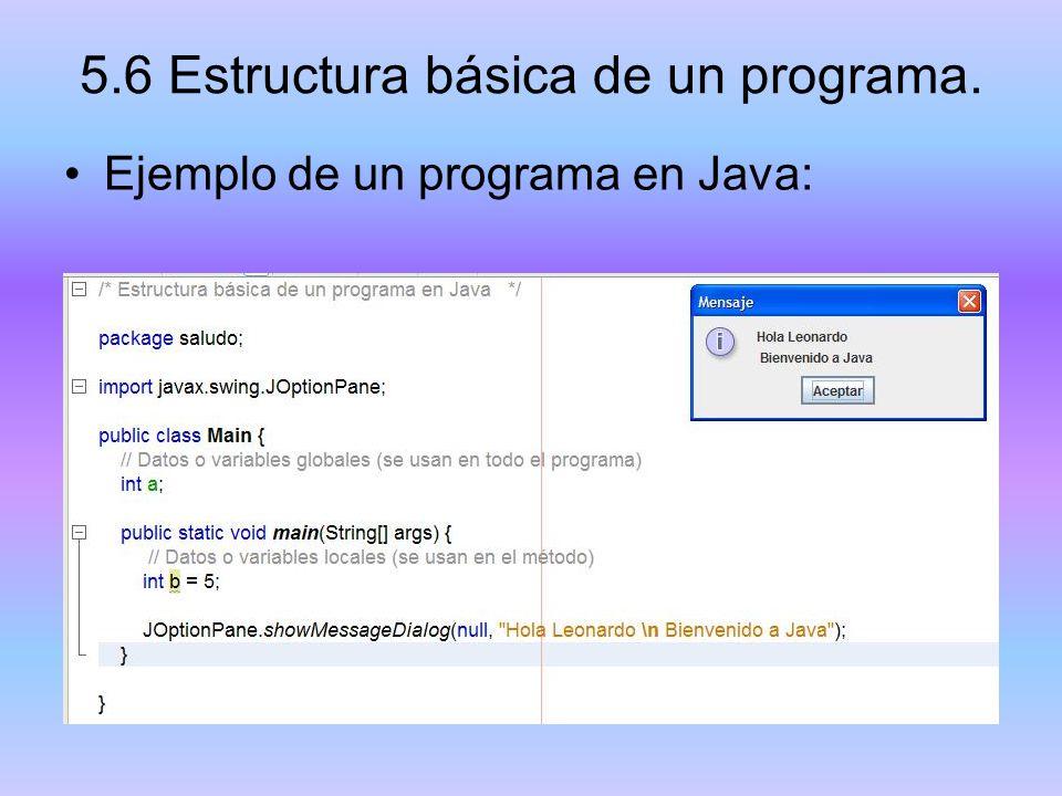 Clasificación Del Software Ppt Descargar