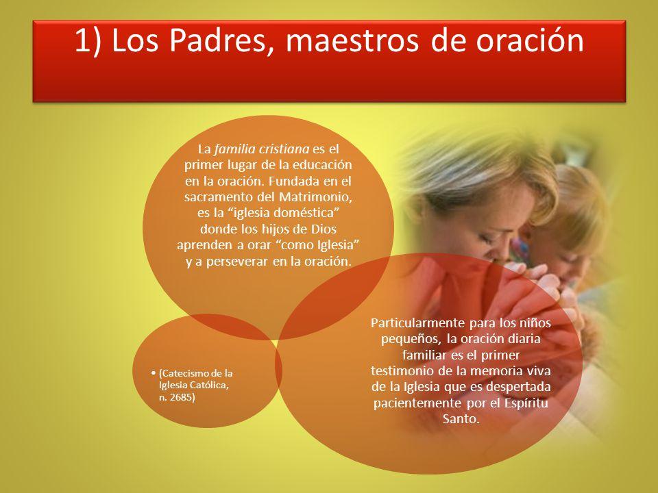 Oracion De Matrimonio Catolico : Matrimonios dialogo y seguimiento mds holy cross catholic church
