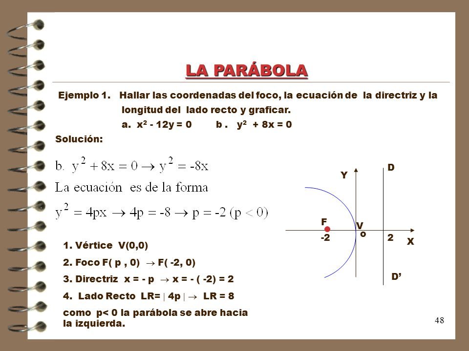 Geometria Analitica Ppt Video Online Descargar