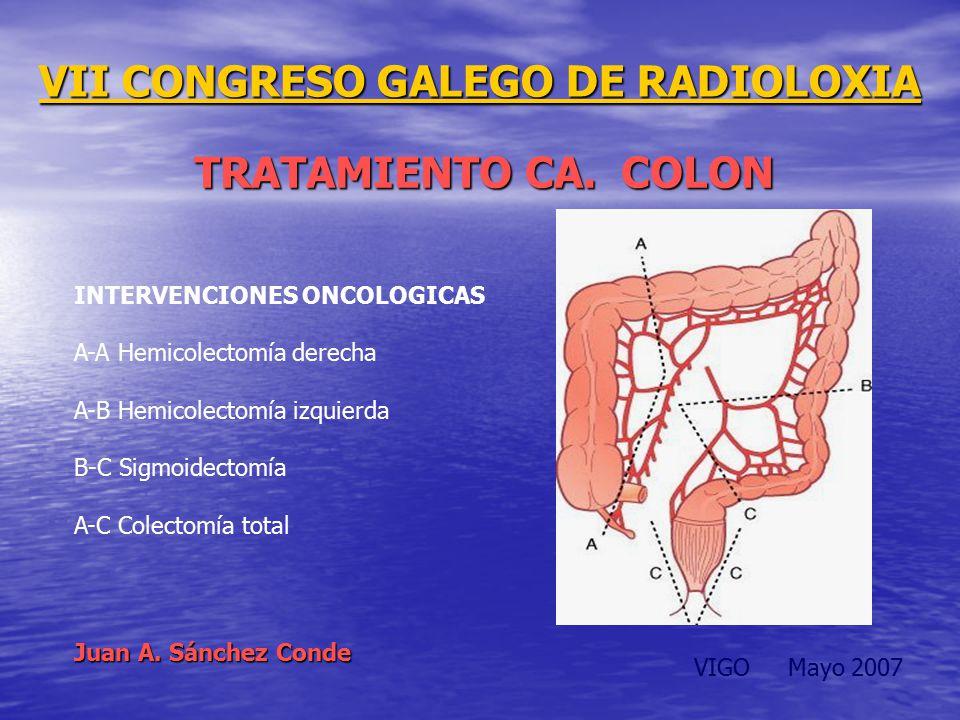 VII CONGRESO GALEGO DE RADIOLOXIA - ppt video online descargar