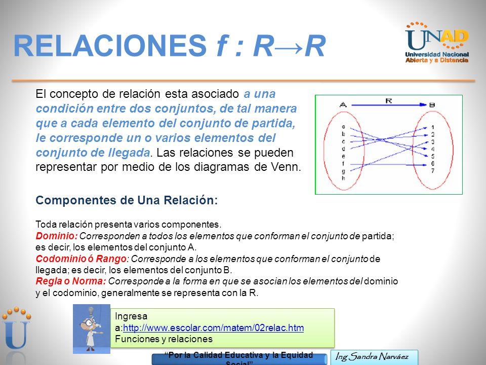 Principales caractersticas de las funciones ppt video online diagramas de venn 5 relaciones ccuart Gallery