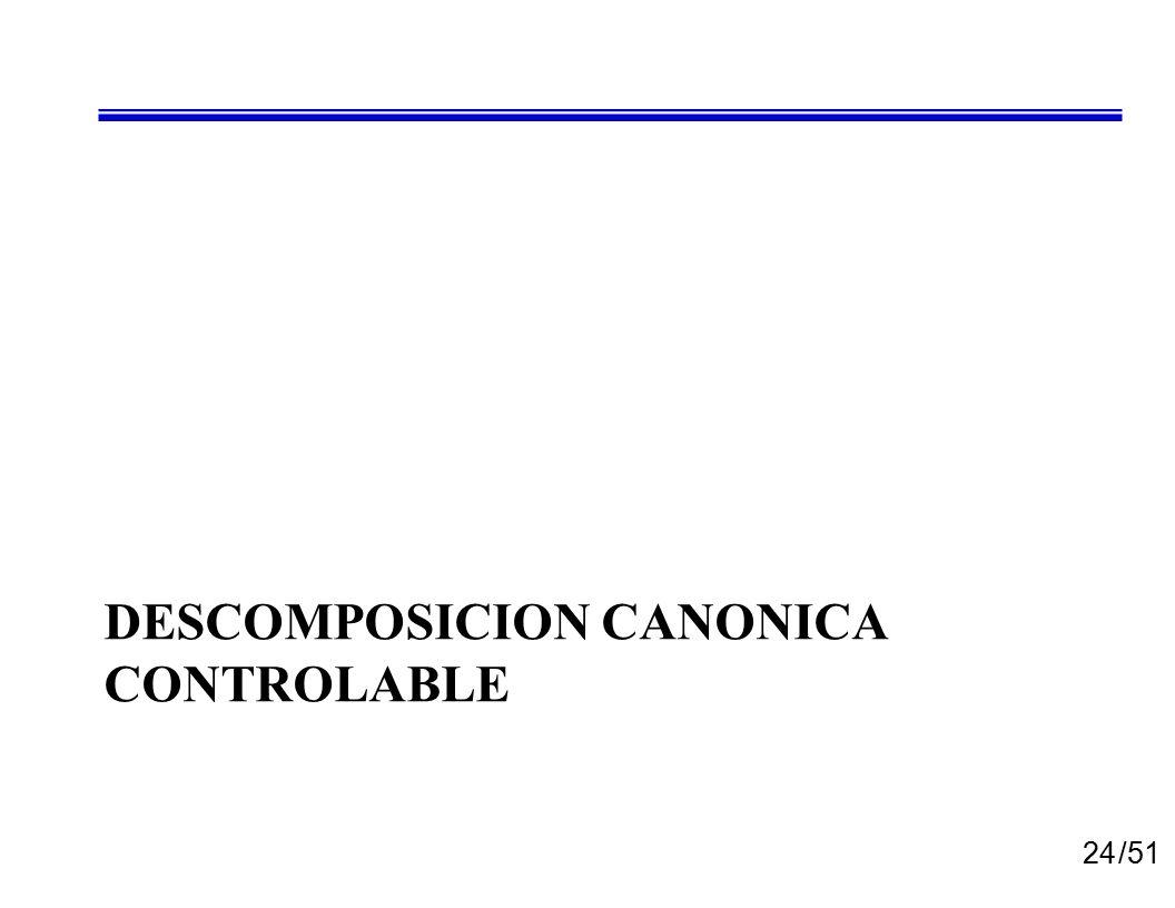 formas canonicas de sistemas lti
