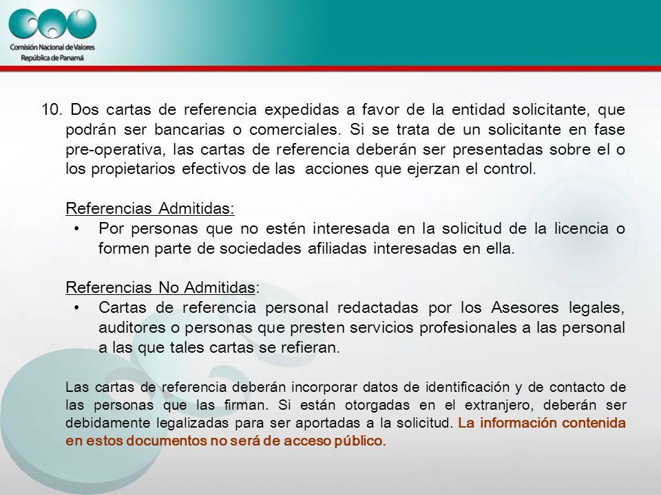 Comisión Nacional De Valores República De Panamá Ppt Descargar