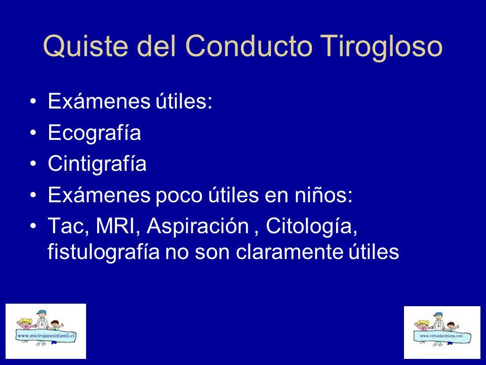 Lesiones Cervicales Dr. Francisco Saitua - ppt video online descargar