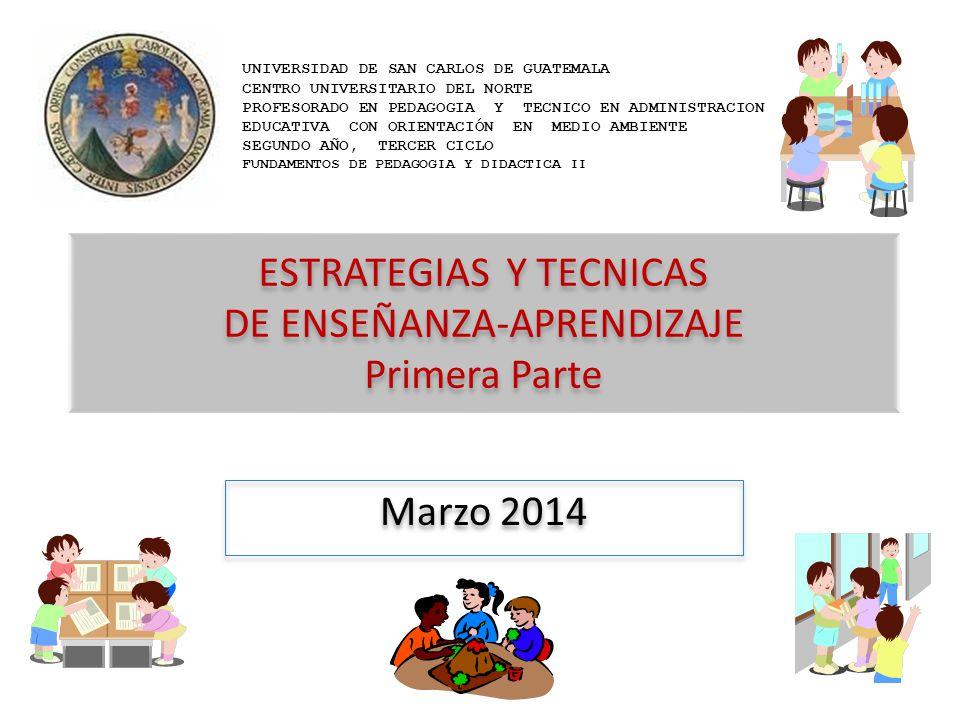 Fundamentos de pedagogia