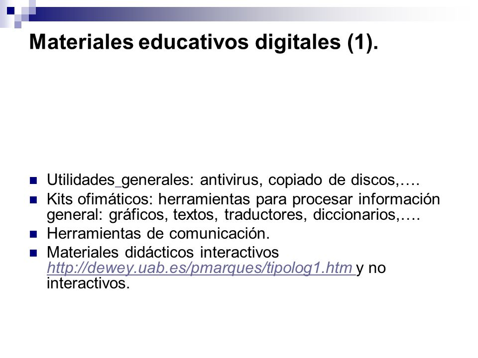 Materiales educativos digitales (1).