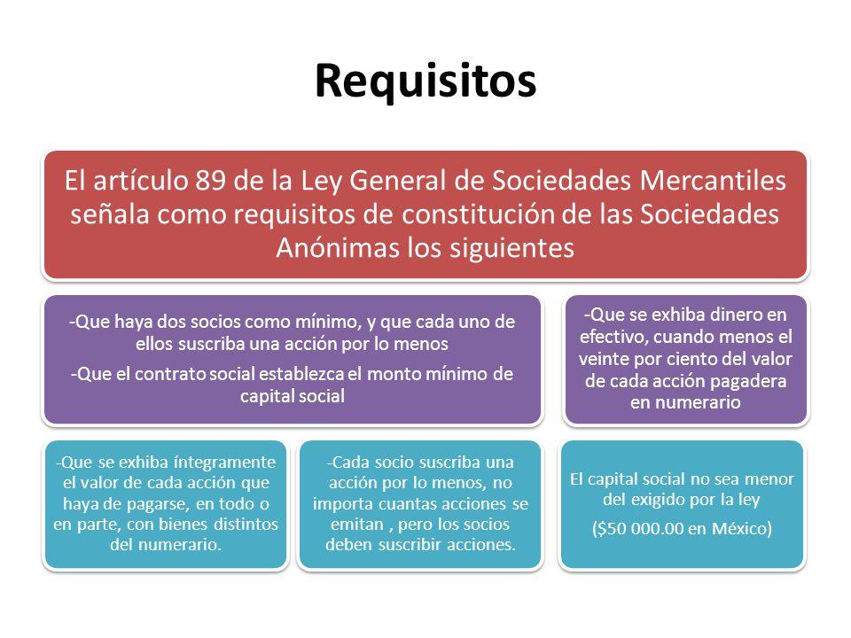 Ley de sociedades comerciales comentada pdf descargar