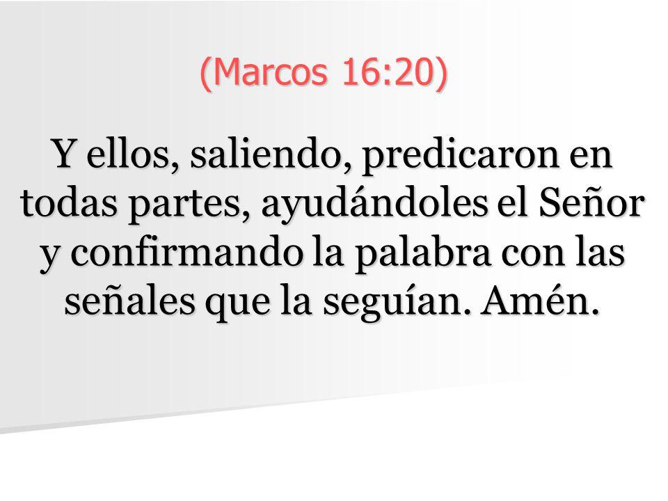 Encantador 16 20 Marco Regalo - Ideas Personalizadas de Marco de ...