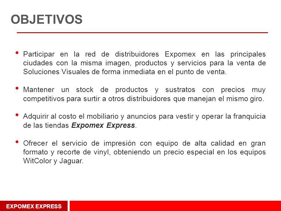 PROPUESTA DE NEGOCIO PDF DOWNLOAD