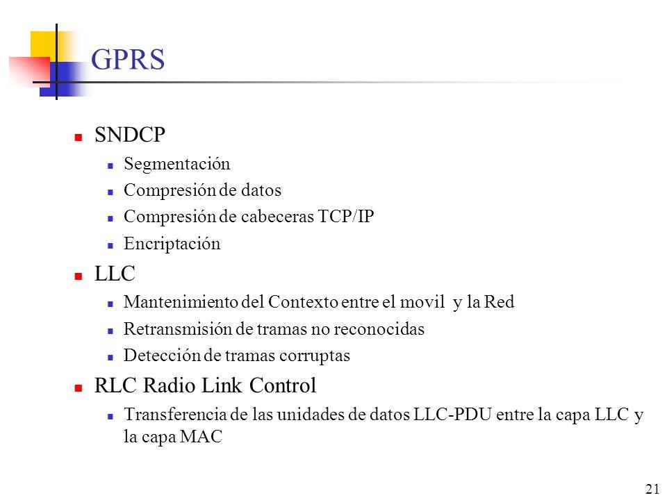 Ejemplo de Red de Conmutación de Paquetes - ppt descargar