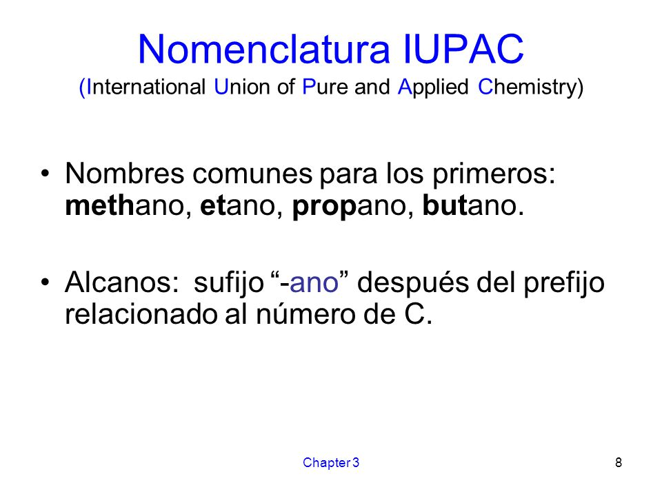 pure and applied chemistry pdf